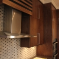 (1) Kitchen