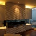 (1) Living Room