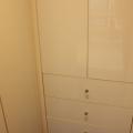 (2) Closet