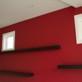 (3) Living Room