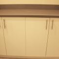 (3) Laundry Room