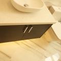 (2) Washroom