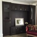(2) Living Room