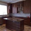 (1) Kitchen
