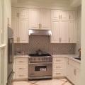 (1) Kitchen 2